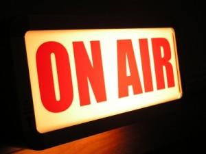 on-air-radio
