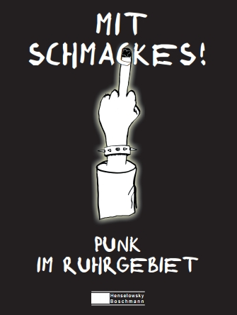 Termine - 2/4 - Mit Schmackes!